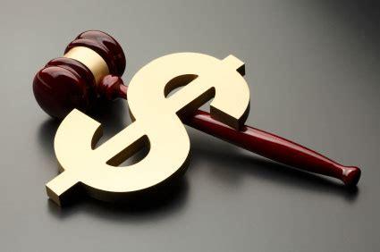 california consumer legal remedies act cover