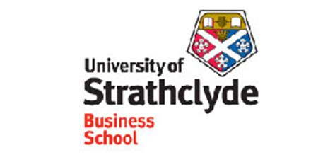 Strathclyde Mba Review by Gateway2mba Best Mba Essay Editing Mba Essays Writing