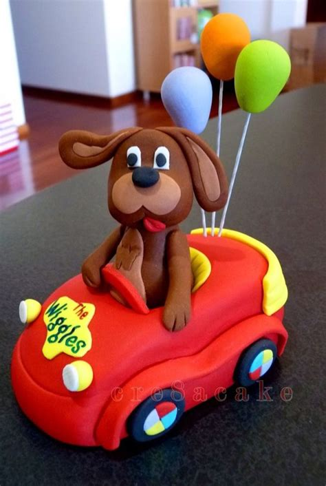 the wiggles wags the 25 best ideas about wag the on treats food for puppies
