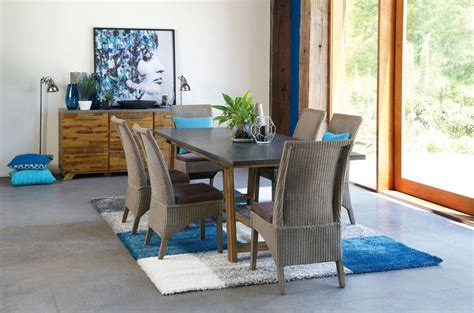Harvey Norman Dining Room Suites by Nine Dining Room Suites To Get You Inspired Harvey