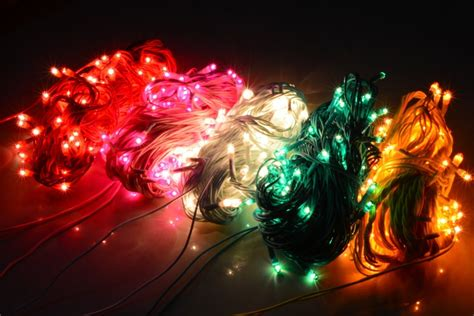 buy rice lights serial bulb decoration light christmas