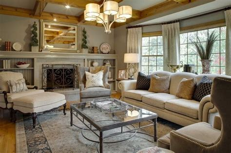 pictures of french country living rooms living room d 233 cor in french style nationtrendz com