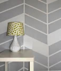 Galerry design ideas with painters tape