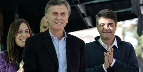 crditos hipotecarios 2016 argentina macri un banco p 250 blico aprob 243 cr 233 ditos con ventajas para amigos