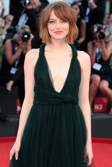 emma stone game of thrones out emma stone two game of thrones stars join pride and