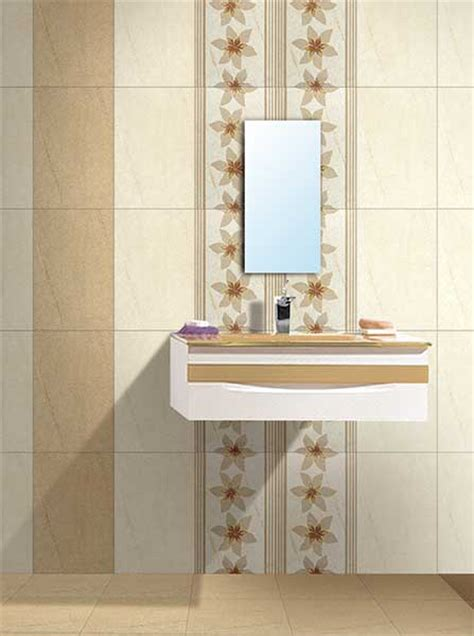 kajaria bathroom tiles price 27 amazing somany bathroom tiles catalogue eyagci com