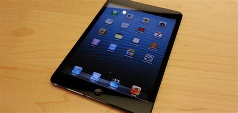 Ipad Mini Sweepstakes - closed ipad mini giveaway round 2 zay zay com