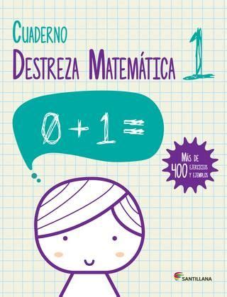 cuaderno matemticas 6 primaria 846801480x 2125 best matematicas images on times tables worksheets learning and multiplication