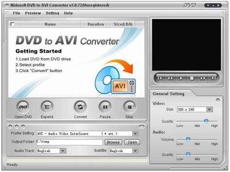 converter to avi dvd to avi converter convert dvd to avi mp4