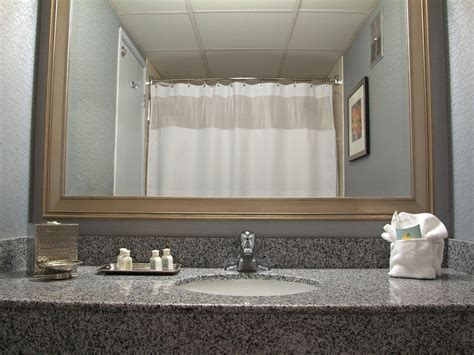 Bath To Shower need granite or quartz vanity tops for your next