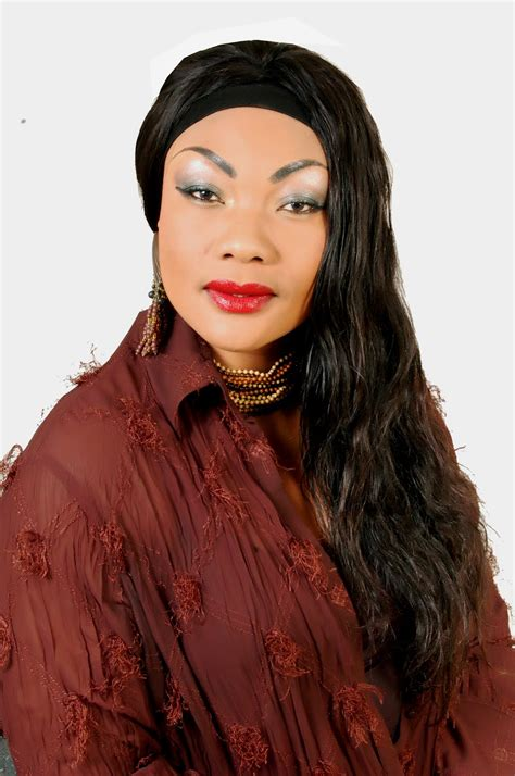 list and biography of nollywood actors and actresses actress eucharia anunobi denies biography age my mother