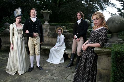 mansfield park macmillan collectors 92 best images about mansfield park on on september parks and baronet
