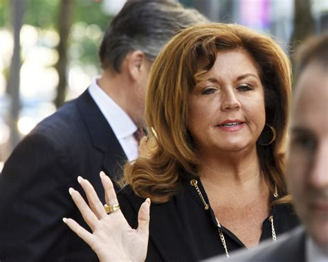 why is abbey lee miller going to jail abby lee miller in prison dance moms sentenced to jail