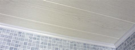 Ceiling Sheeting Materials Ceiling Panel Coving Trim The Bathroom Marquee
