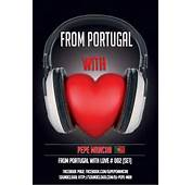 NEWWW From Portugal With Love Edition 002SET