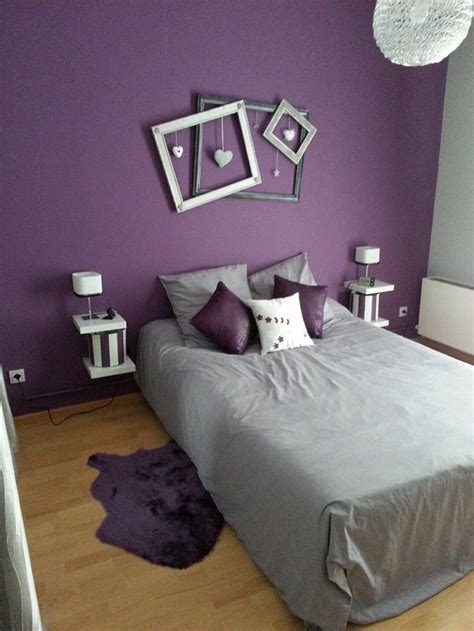 romantic bedroom ideas for valentines day purplebirdblog 15 romantic purple bedroom design ideas decoration love