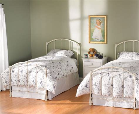 wesley allen iron bed quot coventry quot choice of 21 antiqued