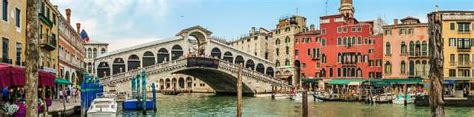 best areas to stay in venice where to stay in venice for a time visitor
