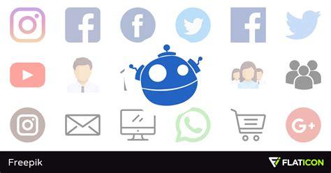 icons designed  freepik flaticon