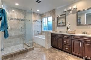 Blue And Gray Bathroom Designs - 2016 bathroom remodeling trends design home remodel