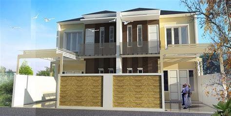 Desain Rancang Bangun 3d Dan Interior Dengan Autocadcd jasa desain apartemen dan ruko desain 3d bangun rumah