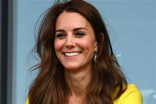 kate middleton kate middleton makes her snapchat debut in a recycled