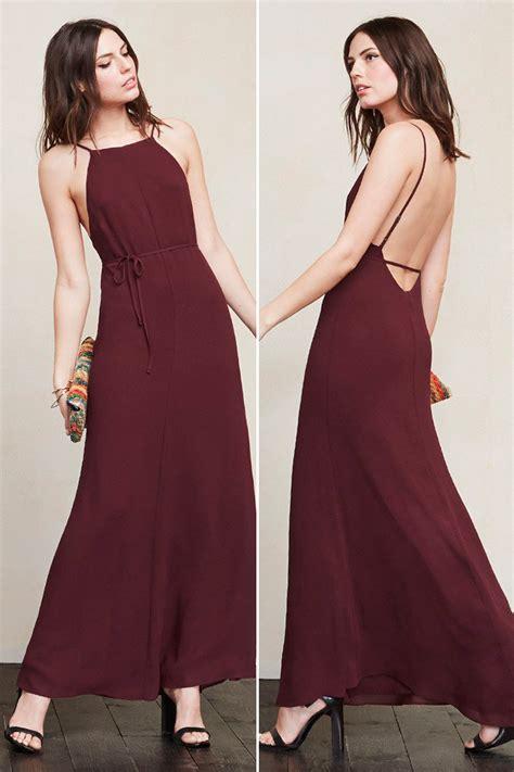 vestidos cortos elegantes para bodas 50 vestidos para ir de invitada a una boda