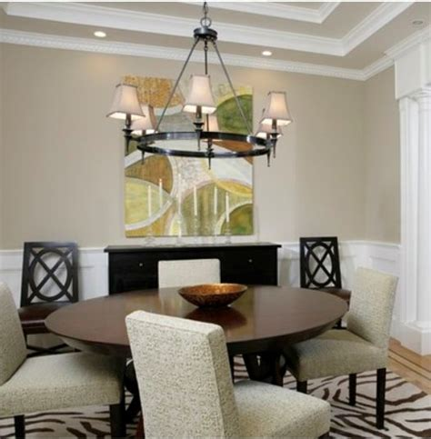 dining room colors benjamin moore c b i d home decor and design good greige choices