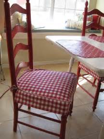 Seat Covers For Kitchen Chairs Kitchen Chair Seat Covers Dining Chairs
