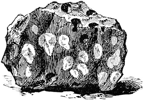 the oldest rock on the floor collecting rocks geology anthology m barker