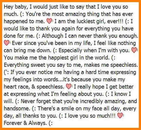 up letter to boyfriend yahoo 6 letter to boyfriend letter format for