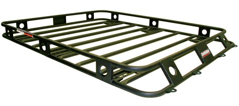 Defender Rack by Offroad Parts Solid Axle Road Unlimited