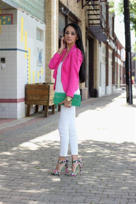 Heel S Rep Zara maytedoll blazer h similar top forever 21 similar similar