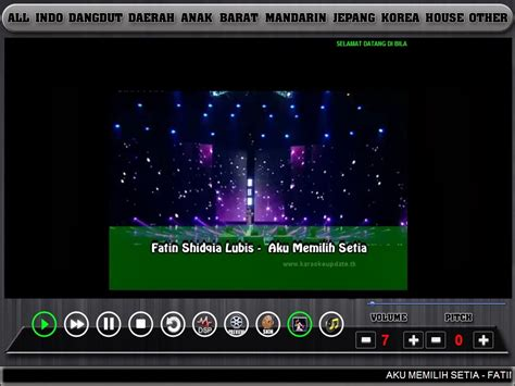 software karaoke version pro karaoke home ts 10