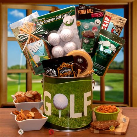 best golfer gifts of thanks housewarming gifts