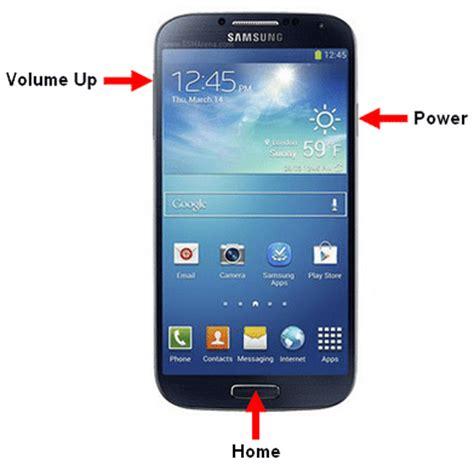 reset android galaxy s5 come eseguire hard reset su samsung galaxy s5