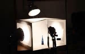 Handmade Light Box - tips on taking great photos artnouveauph