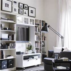 Storage Ideas Small Apartment Interior Design Home Decor Furniture Furnishings The Home Look Storage Solutions For