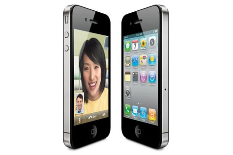 t mobile unveils iphone 4 deals it pro