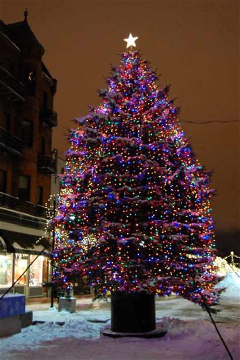christmas in burlington vermont solofriendly com