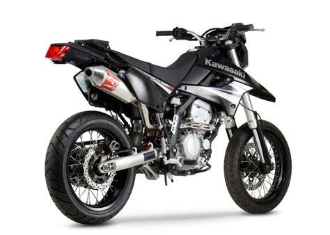 Kawasaki Klx250 S kawasaki klx250s sf 2009 14 race rs 2 so ss al ss