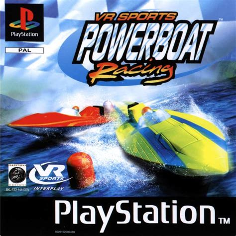 boat simulator vr vr sports powerboat racing gamespot