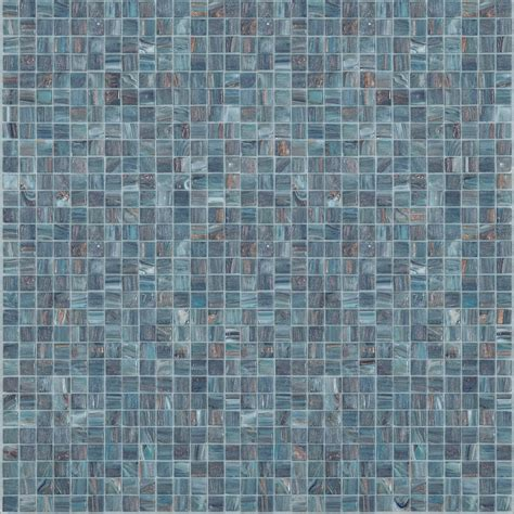 piastrelle bisazza bisazza mosaico le gemme collection 10 tile colors