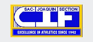 Sac Joaquin Section by Cif Sac Joaquin Section Finals Div I Varsity Report Placerrunning S