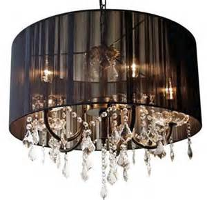 cheap chandelier shades cheap chandelier l shades thejots net