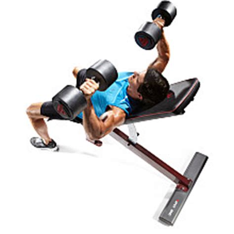 freemotion power cage bench freemotion power cage bench 28 images free motion 620