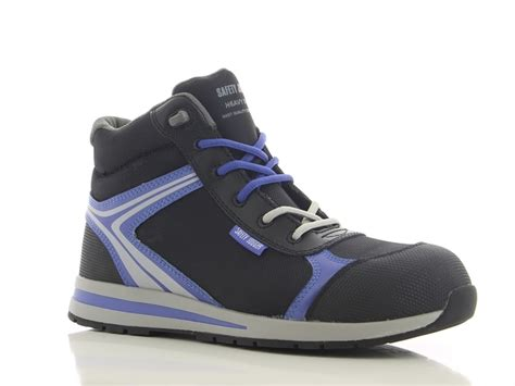 Safety Shoes Safety Jogger Workerplus S3 Hro turvasaapad safety jogger toprunner s3 src hro taivoster