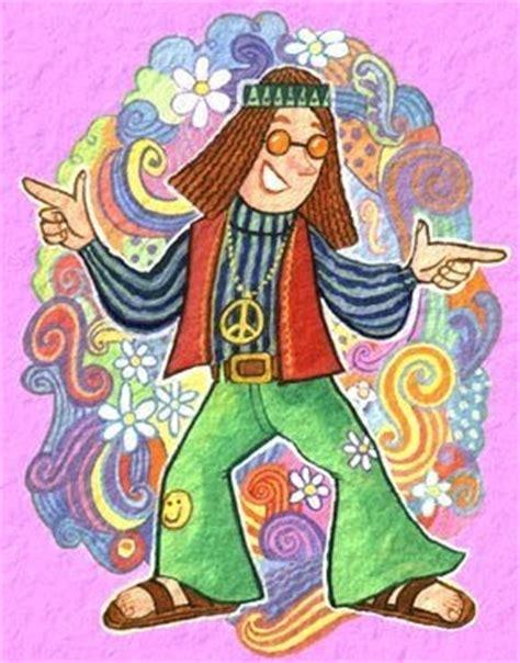 Set Anni K D Kruwil fogli d arte issn 1974 4455 171 showdance 70 187 negli anni