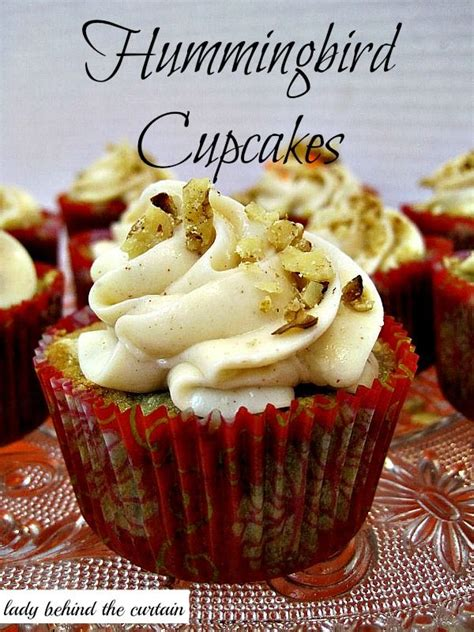 libro the hummingbird bakery cupcakes best 25 hummingbird cupcakes ideas on hummingbird cake pineapple coconut cupcakes