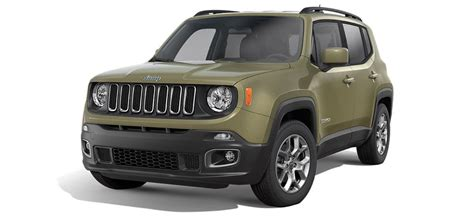jeep renegade colors jeep renegade interior colors awesome colors of jeep
